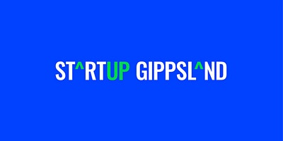 Startup Gippsland: An Introduction to Social Media Marketing