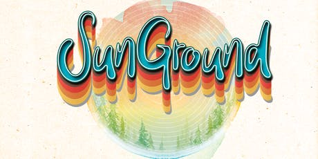 SunGround: An Overnight Forest Festival! tickets