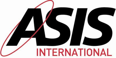 ASIS International Chapter 119 - May Chapter Meeting and Networking Event