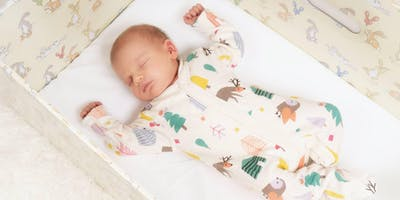 Baby Box Event Ware
