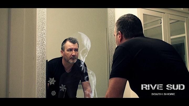 Image de Rive-Sud Origine Film-Documentaire