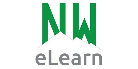NWeLearn 2019 Conference tickets