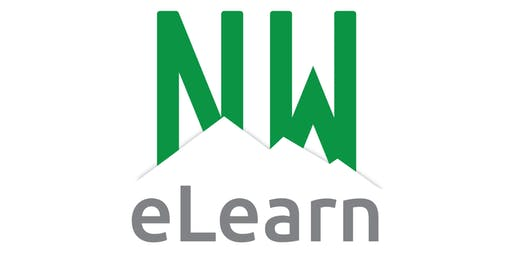 NWeLearn 2019 Conference