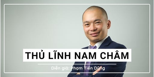 Thủ Lĩnh Nam Châm 2 - Hà Nội