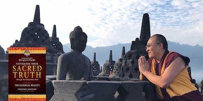 Utilizing Meditation to Observe Reality