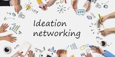 Enjoy Hannover - Ideation Networking v4 (@VentureVilla)
