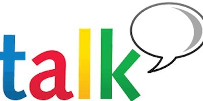 SafeTALK - Suicide Prevention Training