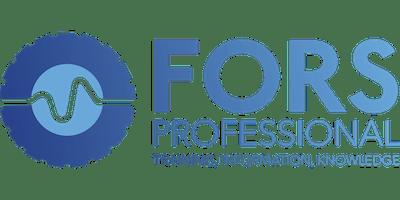 Fleet Management Essentials (O Licence) - Corby