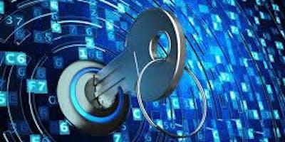 Ondek hoe Next Generation Cybersecurity oplossingen uw Cyberrisk verminderd.