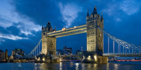 5th International Conference on Institutional Leadership, Learning & Teaching (ILLT) London-UK, October 2019  tickets