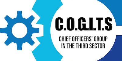 C.O.G.I.T.S - Chief Officers\