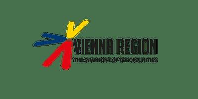 AUSTRIA - NEW BUSINESS MARKET  - Expand to the Vienna Region