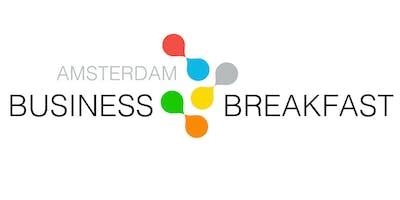 Workshop Women & Negotiating: Custom Strategies You Need To Negotiate Better