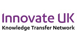 Knowledge Transfer Network (KTN) Clinic (For SETsquared Members Only)