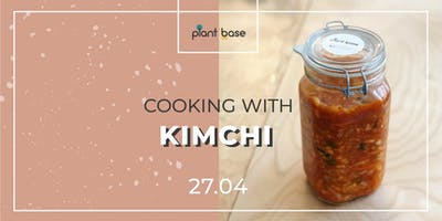Cooking+With+Kimchi+-+vegan+workshop