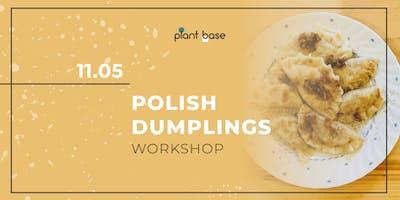 Polish+Dumplings+Workshop+%2Avegan%2A