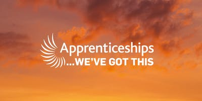 Apprenticeship Recruitment Fair
