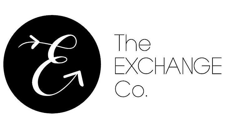 Fashion Exchange Event image