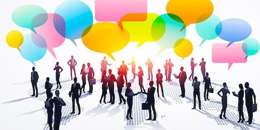 Liderar e Comunicar com Excelência