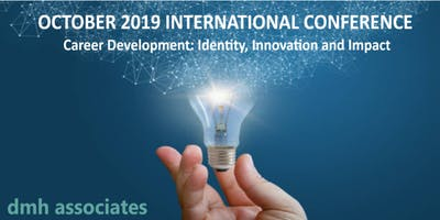 Career Development:Identity,Innovation and Impact. International Conference