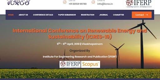 Andhra Pradesh, India Conference Events | Eventbrite