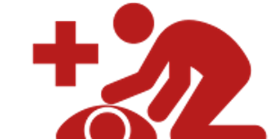 Baby and Toddler First Aid Training For Parents
