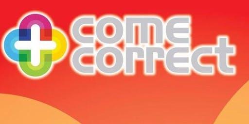 C-Card Condom Distribution Training