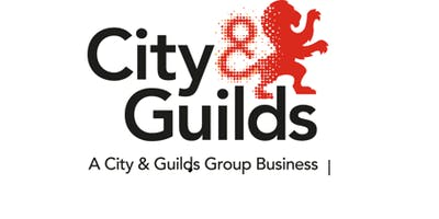 City and Guilds  Land-based Regional Network North for Forest Operative EPA