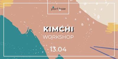 Kimchi+Workshop+-+vegan