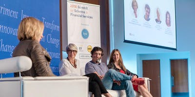 2nd Annual BEworks Summit for Behavioural Science in Business