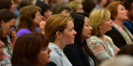Managing Mental Wellbeing for Managers and Leaders   tickets
