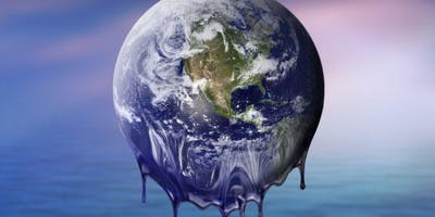 American Apocalypse: 21st Century Climate Change Fiction