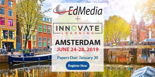 EdMedia (AAC)