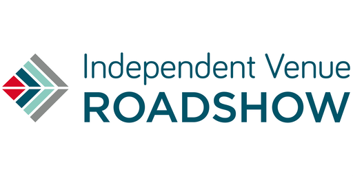 Independent Venue Roadshow June 2019 - Harrogate