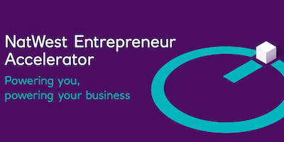 Accelerator Network Event: Startup Funding