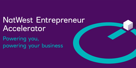 Accelerator Network Event: Start-up Sales tickets
