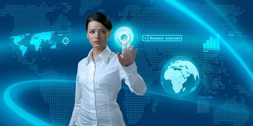 Lessons from Leading Women Tech Entrepreneurs