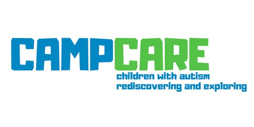 Camp CARE Registration - Summer 2019