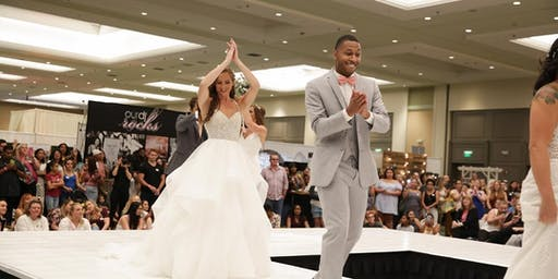Perfect Wedding Show! Nashville, TN | Wedding Expo | Wedding Show | Bridal Show | Tennessee Weddings | July 28