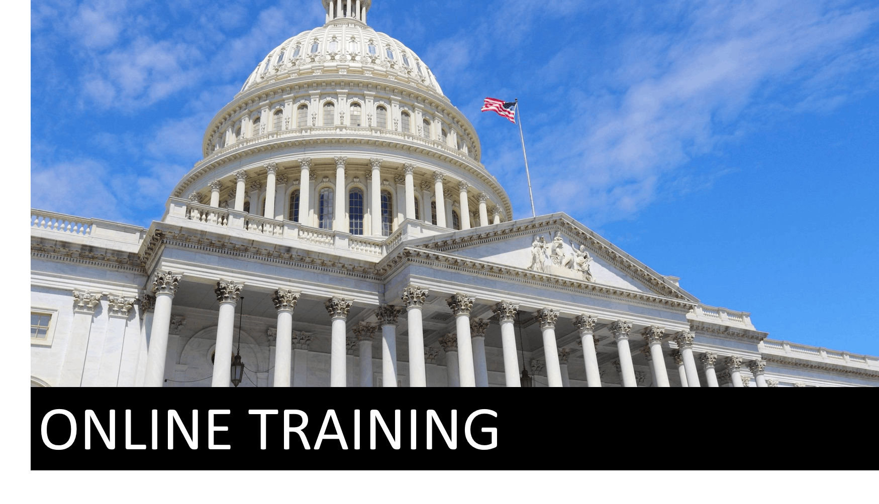 Chicago, IL - Live Online Training - Security Requirements for Selling to Government Customers