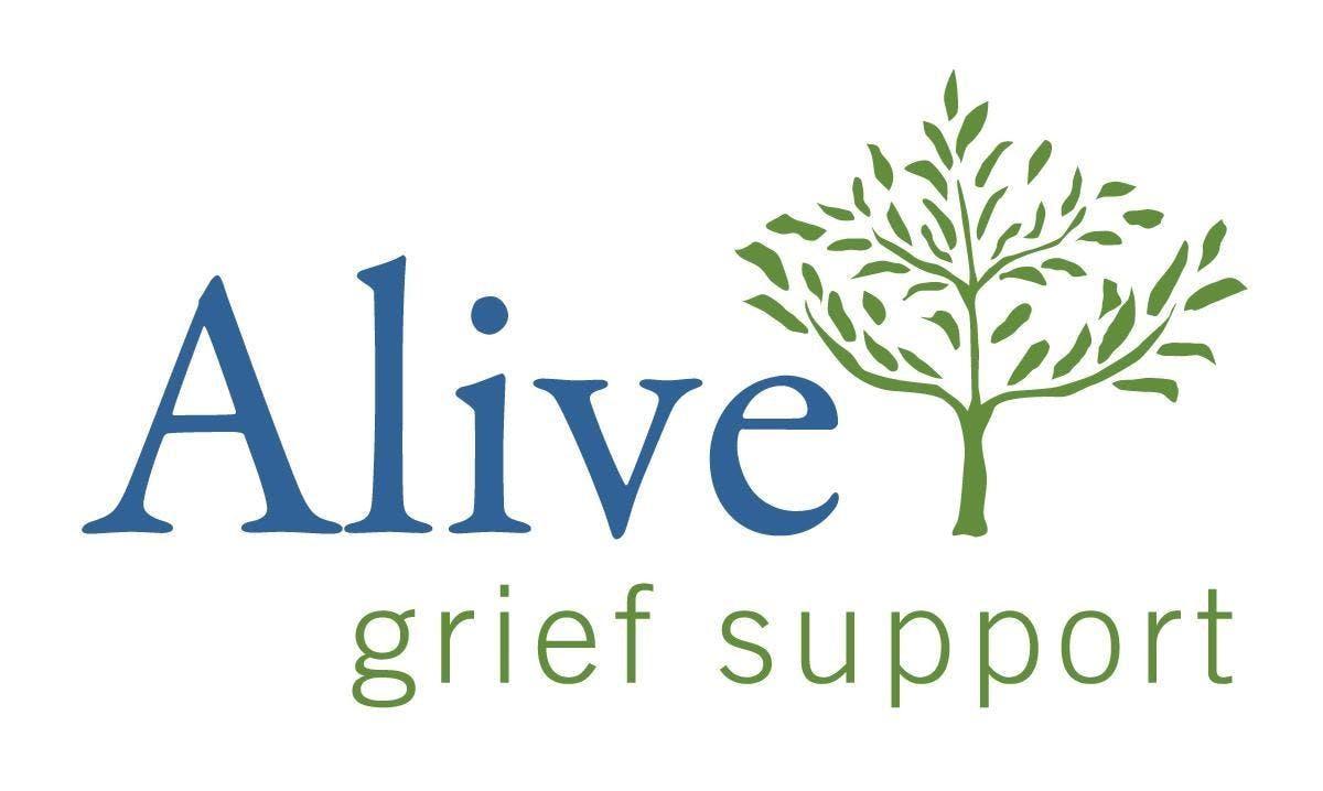 Alive Franklin Breakfast Program: Grief 101