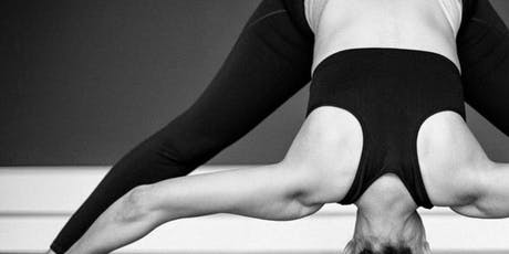 Yoga at Broadway Tower - Tower Barn tickets