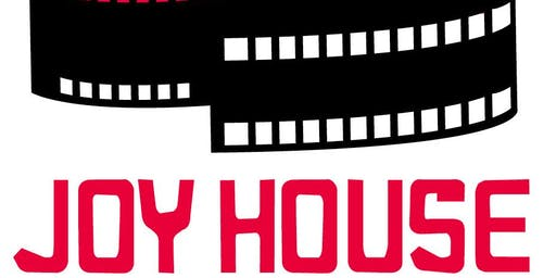 Joy House Film Festival
