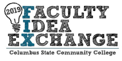 Faculty Idea Exchange - Teaching Conference at Columbus State Community College