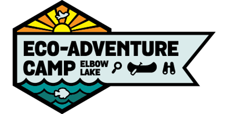 2019 Eco-Adventure Camp- offered by the Queen's University Biological Station tickets