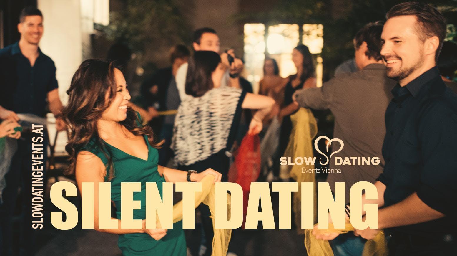singles events wien