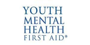 Cameron Youth Mental Health First Aid Community