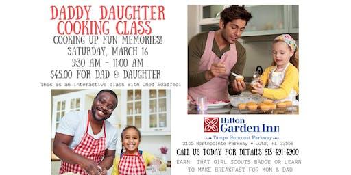 Tampa, FL Cooking Lesson Events | Eventbrite