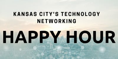 Kansas City Technology Networking Happy Hour