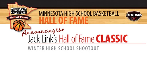 Jack Link's Hall of Fame High School Basketball Winter Classic